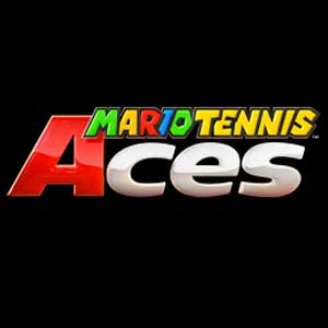 Buy Mario Tennis Aces Nintendo Switch Compare Prices