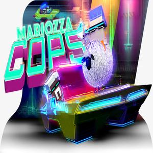 MARIOZZA COPS