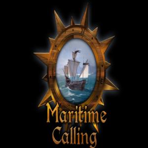 Maritime Calling