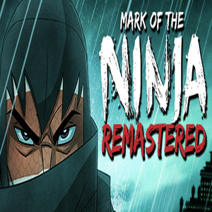 Buy Mark of the Ninja Remastered Nintendo Switch Compare Prices