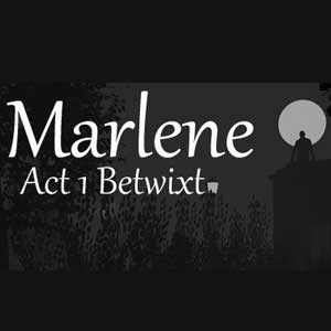 Buy Marlene Betwixt CD Key Compare Prices