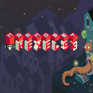 Buy Marmoset Hexels 3 CD Key Compare Prices