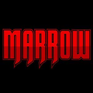 Buy Marrow CD Key Compare Prices