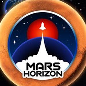 Buy Mars Horizon Xbox Series X Compare Prices