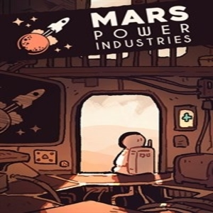 Buy Mars Power Industries Deluxe Xbox Series Compare Prices