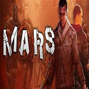 Buy Mars War Logs Xbox Series Compare Prices