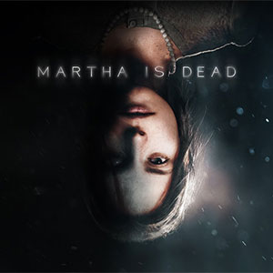 Buy Martha Is Dead PS5 Compare Prices