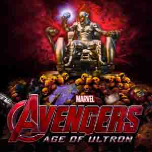 Buy Marvel Heroes 2015 Avengers Age of Ultron Pack CD Key Compare Prices