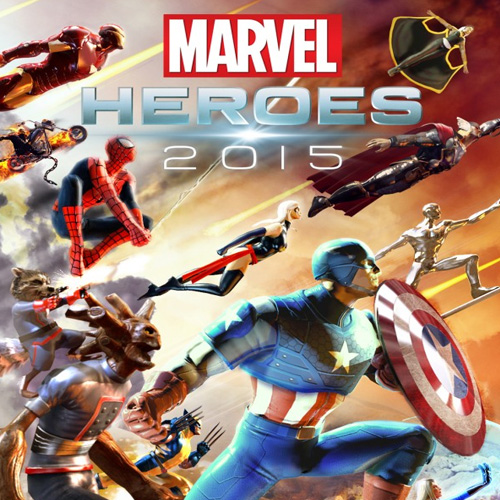Buy Marvel Heroes 2015 Magneto Pack CD Key Compare Prices