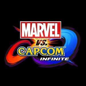 Buy Marvel vs Capcom Infinite PS4 Game Code Compare Prices