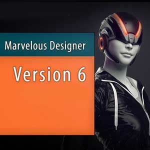 Buy Marvelous Designer 6 CD Key Compare Prices