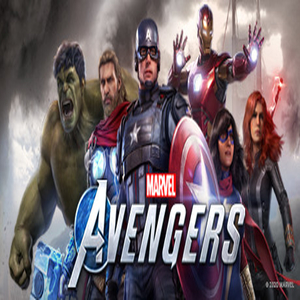 Buy MARVEL'S AVENGERS BETA PS4 Compare Prices
