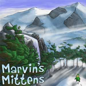 Buy Marvins Mittens CD Key Compare Prices