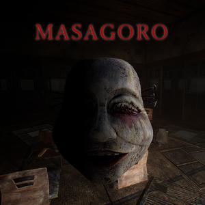 MASAGORO