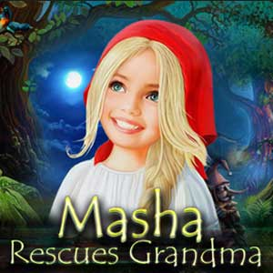 Buy Masha Rescues Grandma CD Key Compare Prices