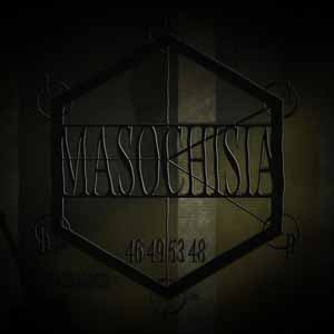 Buy Masochisia CD Key Compare Prices