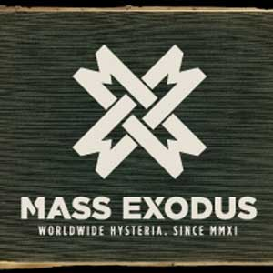 Buy Mass Exodus CD Key Compare Prices