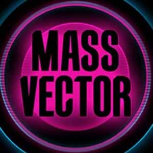 Buy Mass Vector CD Key Compare Prices