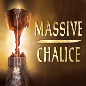 Buy Massive Chalice Xbox One Compare Prices