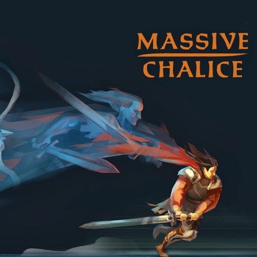 Buy Massive Chalice CD Key Compare Prices