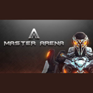 Buy Master Arena CD Key Compare Prices