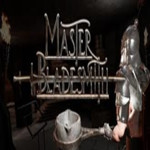 Buy Master Bladesmith CD Key Compare Prices