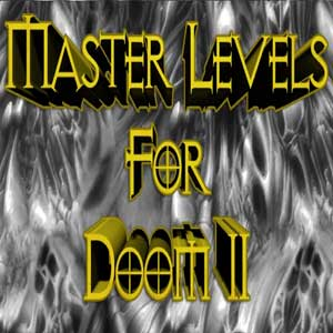 Buy Master Levels for Doom 2 CD Key Compare Prices