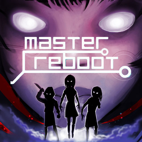 Buy Master Reboot CD KEY Compare Prices