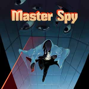 Buy Master Spy CD Key Compare Prices