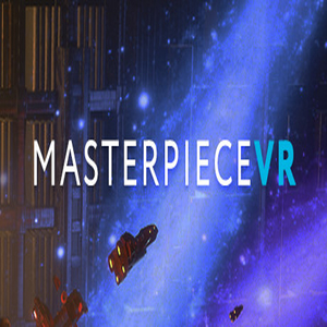 Buy MasterpieceVR CD Key Compare Prices