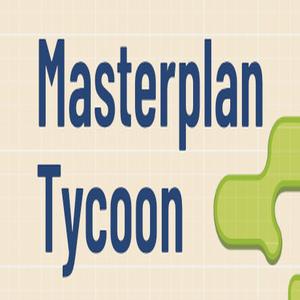 Masterplan Tycoon