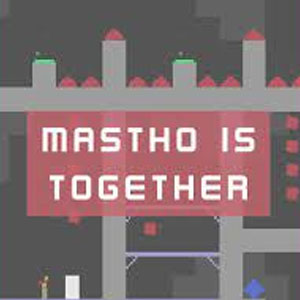 Mastho is Together