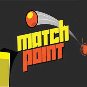Buy Match Point CD Key Compare Prices
