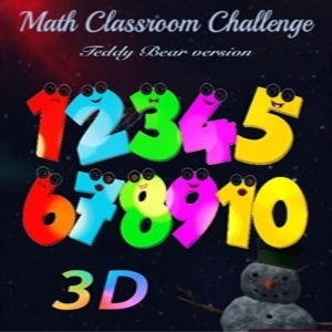Buy Math Classroom Challenge Xbox Series Compare Prices