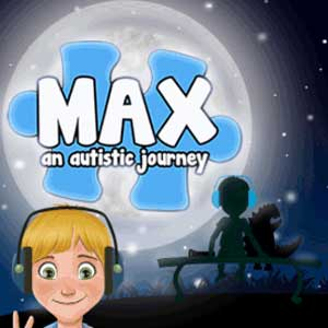 Max an Autistic Journey