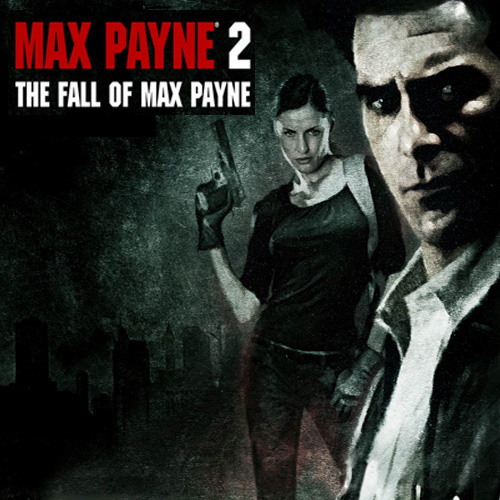 Buy Max Payne 2 The Fall Of Max Payne CD Key Compare Prices