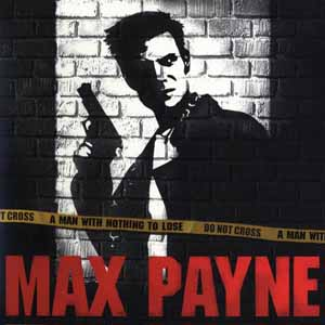 Buy Max Payne CD Key Compare Prices