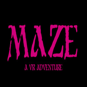 Buy MAZE A VR Adventure CD Key Compare Prices