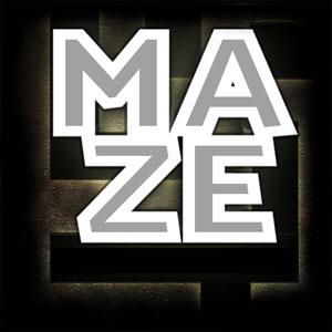 Buy Maze Nintendo Switch Compare Prices