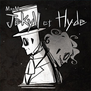 Buy MazM Jekyll et Hyde Nintendo Switch Compare Prices