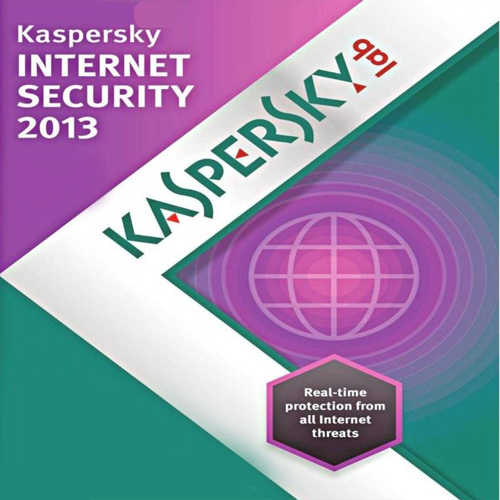 Buy McAfee Internet Security 2013 CD Key Compare Prices