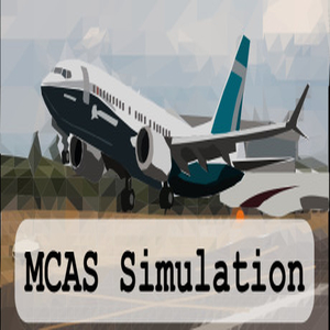 Buy MCAS Simulation CD Key Compare Prices
