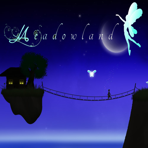 Buy Meadowland CD Key Compare Prices