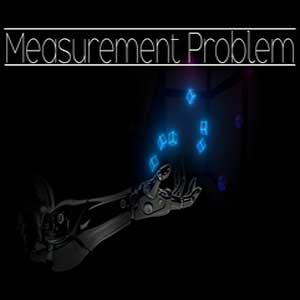 Measurement Problem Digital Download Price Comparison