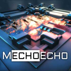 Buy MechoEcho CD Key Compare Prices