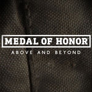 Buy Medal of Honor Above and Beyond CD KEY Compare Prices