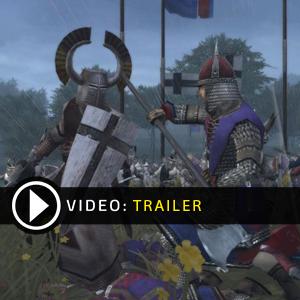 Buy Medieval 2 Total War Kingdoms CD Key Compare Prices