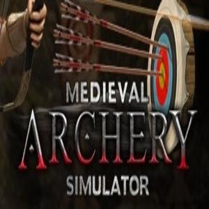 Medieval Archery Simulator