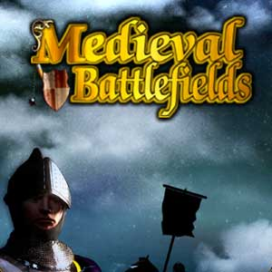Buy Medieval Battlefields CD Key Compare Prices