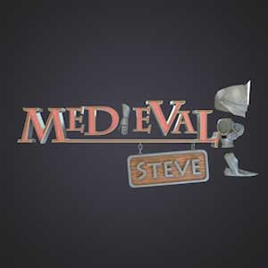Buy Medieval Steve CD Key Compare Prices